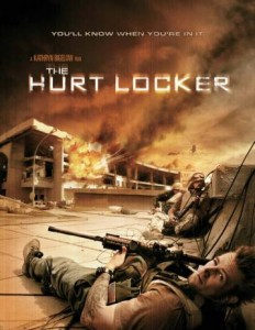 TheHurtLocker-tf_org-free-2009