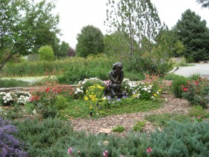 Benson Sculpture Park 5