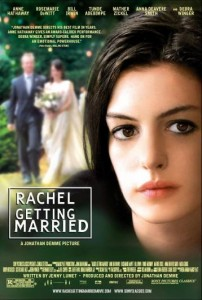 RachelGettingMarried