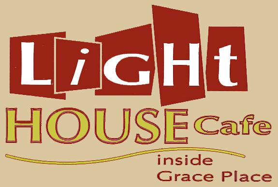 Lighthouse Cafe, Berthoud, Colorado