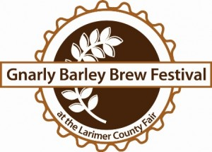 Gnarly Barley Brew Fest in Loveland, Colorado