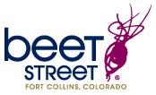 Beet Street, Fort Collins, Colorado
