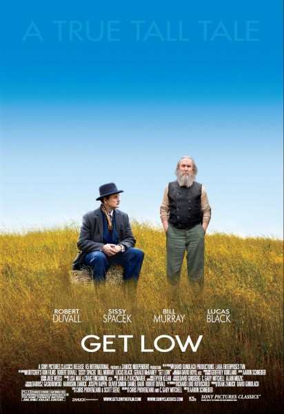 """Get Low"" at two independent NoCo theaters"