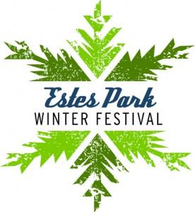 Estes Park Winter Festival, Estes Park, Colorado