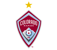 Rocky Mountain Cup Viewing Party