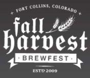 Fall Harvest Brewfest 2011 logo