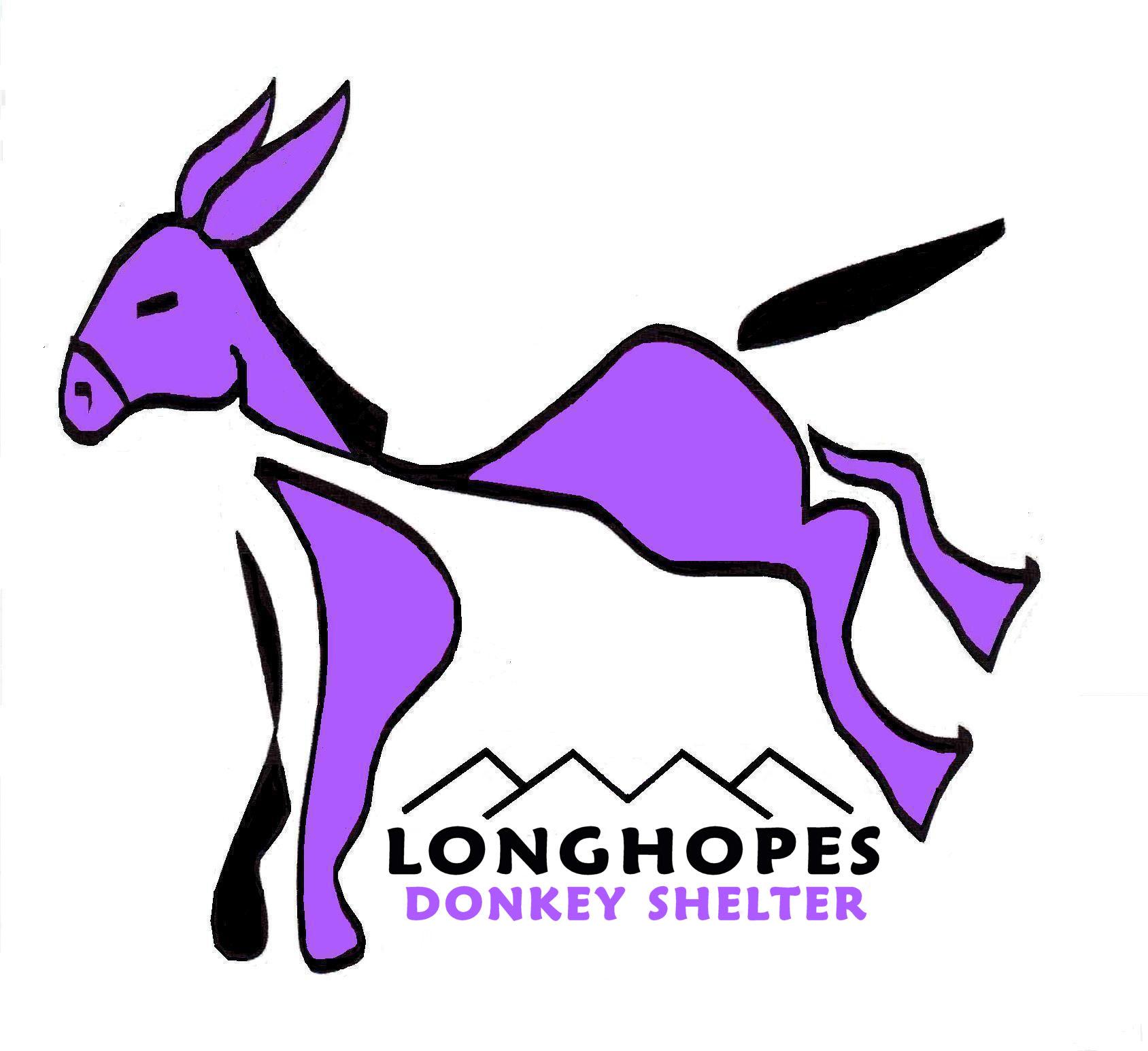 Longhopes logo