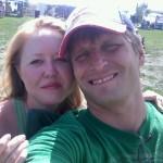 Heidi & Ryan 2