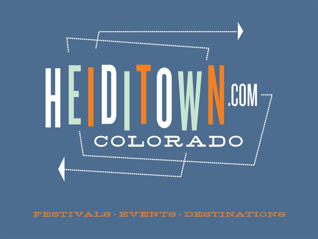 HeidiTown_Banner
