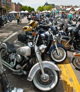 Realities-Ride-Motorcycles-downtown