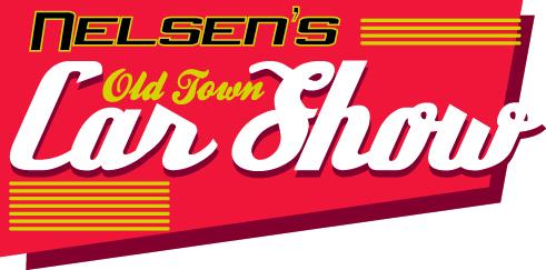 Nelsen's OTCS (1)