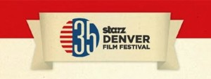 Starz Denver Film Fest