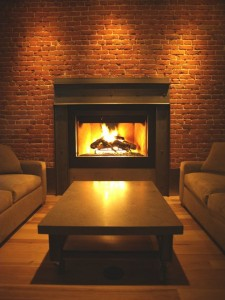 VenuePlease_WashParkStudio_Fireplace