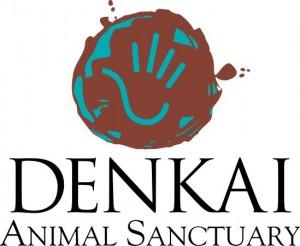Denkai logo