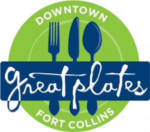 Great Plates-logo-2013