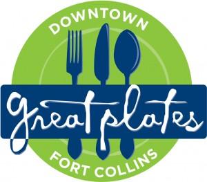 Great Plates-logo-2013