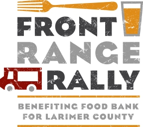 Front Range Rally LOGO 2013