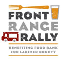 Featured Festival: Front Range Rally, beer & food truck fest in Loveland