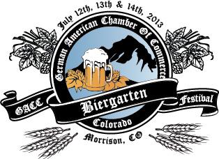 GACC-Biergartenfest-2013-Logo