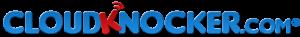 Cloudknocker.com logo