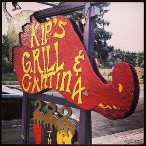 Kips Cantina Pagosa Springs HeidiTown.com