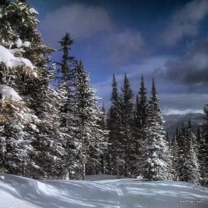 Breckenridge Ski Resort. Ullr Fest 2014. HeidiTown.com