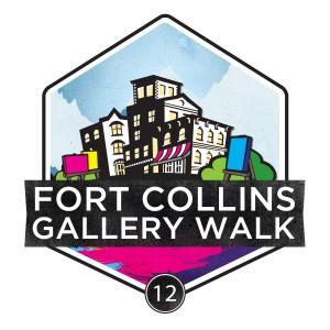 Gallery Walk LOGO 2012 FC