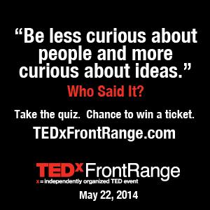 TedXFrontRange Logo1