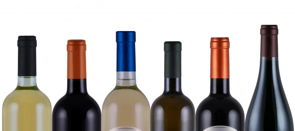 Breckenridge Wine Extravaganza