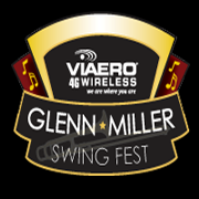 Win tickets to the Glenn Miller Swingfest Dance