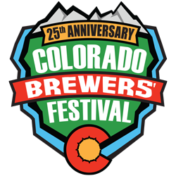 Featured Festival: 25th Colorado Brewers' Fest