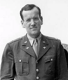 Glenn Miller from Wikipedia