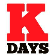 Featured Festival: Kremmling Days, June 13-15, 2014