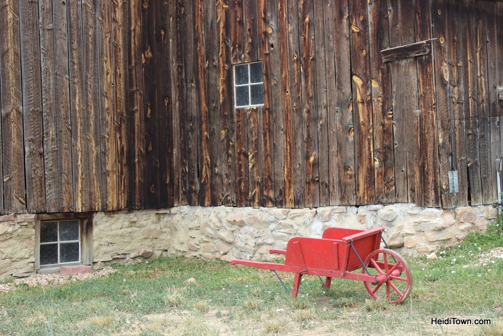 The Agricultural Heritage Center in Longmont, Colorado. HeidiTown (37)
