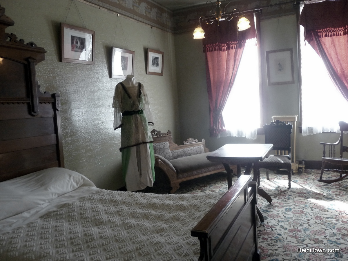 Hotel de paris museum a gem hidden in plain sight heiditown for Hotel de paris