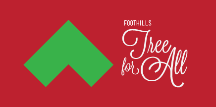 Feature Festival: 3rd Annual Tree For All, Loveland, Colorado