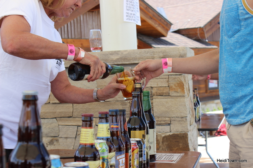 Winter Park Beer Festival 2014, Colorado, HeidiTown (5)