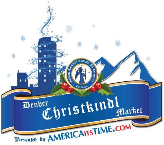 Denver Christkindl Market Logo