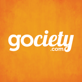 Gociety Logo