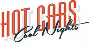 hotcarscoolnights_logo_light 2