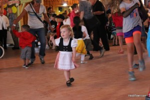 Biergarten Festival, Colorado. HeidiTown (14)