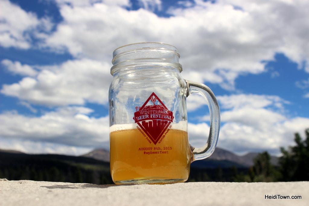 Winter Park Beer Festival 2015. HeidiTown.com