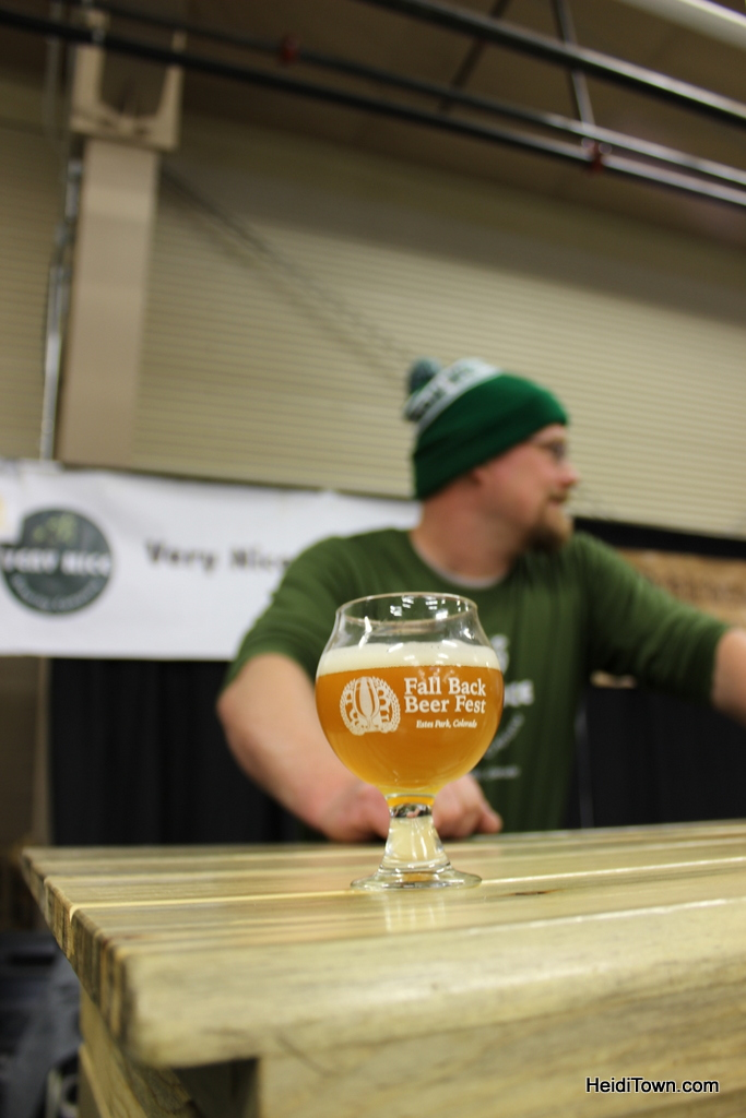 Fall Back Beer Fest 2014. HeidiTown (13)
