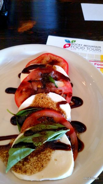 Gift Guide for Friends with Good Tastes - Rocky Mountain Food Tours