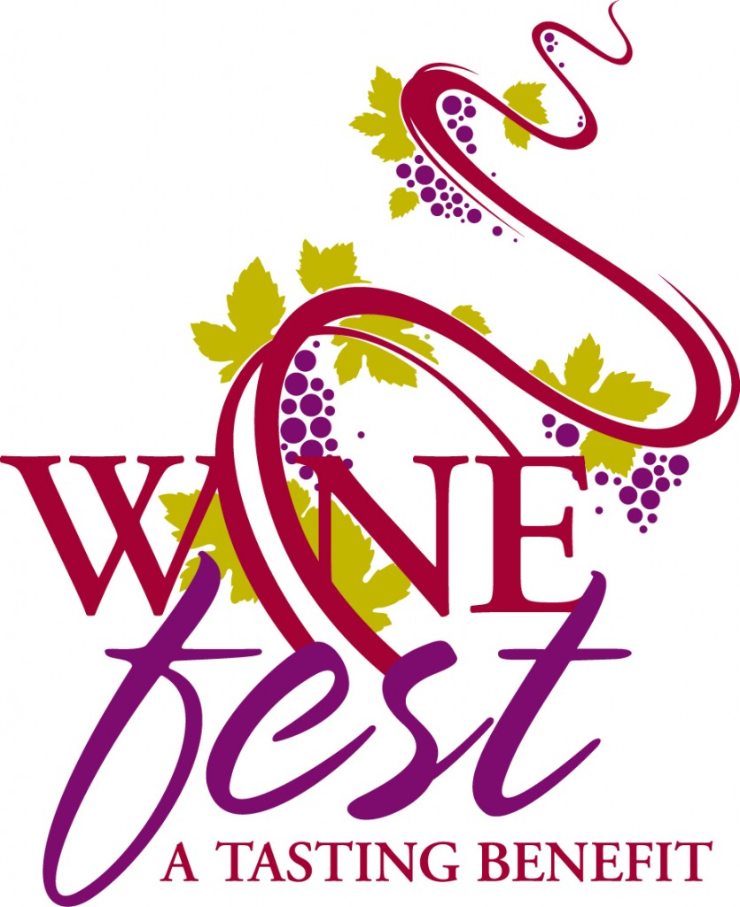 Wine-Fest-Fort-Collins-logo