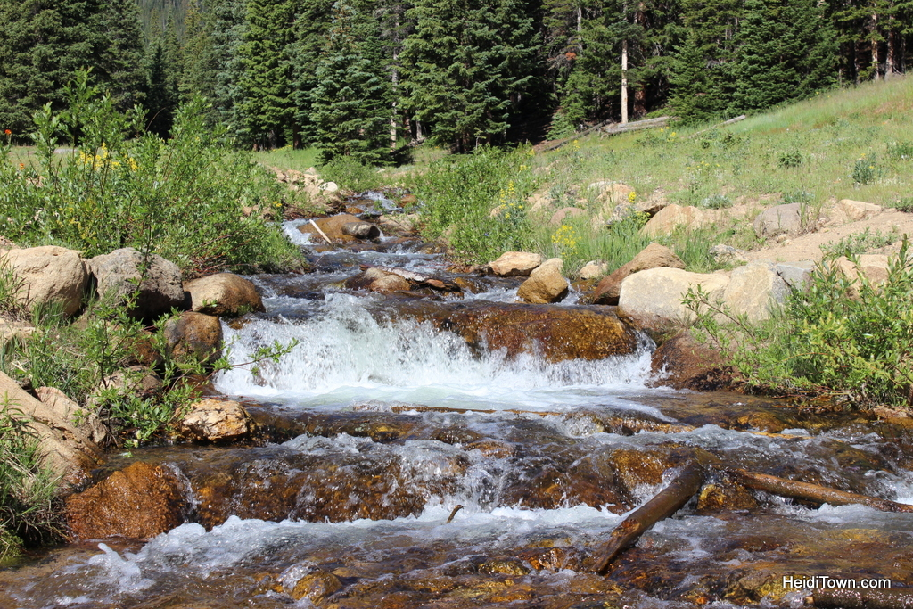 Find Your Park Colorado's State Parks. RMNP HeidiTown.com