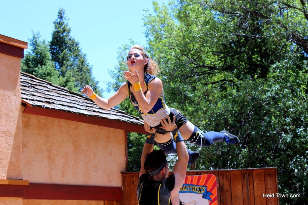 Colorado Renaissance Festival 2016. HeidiTown (7)