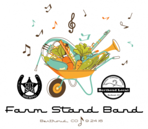 Farm Stand Band
