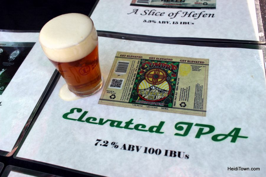 Featured Festival San Juan Brewfest elevated ipa. HeidiTown (1)
