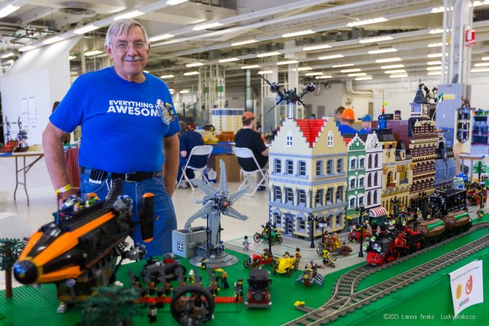featured-festival-noco-mini-maker-faire-legos
